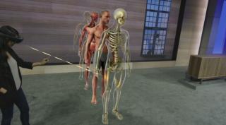Hololens-anatomy-730x403